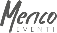 logo-merico-200x126