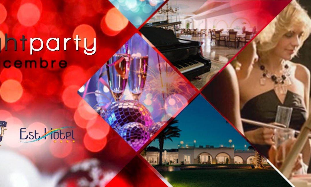 Scegli il tuo Midnight Party – Merico Eventi